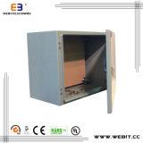 IP66 Control Cabinet for Telecom (WB-OD-E)