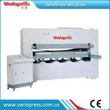 Door /MDF/Veneer Vacuum Membrane Press /Cabinet Door Press