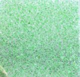 PETG Panel with Broken Grass (G-0949-B)