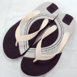 New Design Sandals for Men OEM Order Is Available