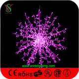 Tree Decoration LED Ball Shape Christmas Light