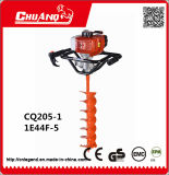 52cc/68cc/71cc Gasoline Earth Auger Ground Drill for Sale