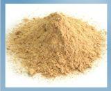 High Quality L-Lysine HCl 98.5% Feed Additive