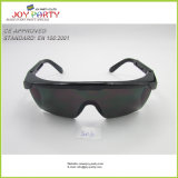 Plastic Safety Glasses En166 Sunglasses