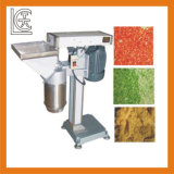 Automatic Electric Vegetable Large Smasher
