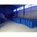 Benzaldehyde CAS: 100-52-7 C7h6o