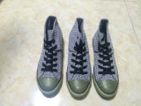 Camouflage Simple Design Casual Shoes for Men (64041900)