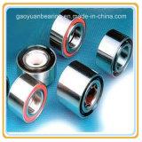 Ball Bearing / Wheel Bearing (DAC30640042)