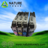 Compatible Ink Cartridge North Amercia LC103/Japan LC113/Europe LC123/ Australia LC133/Asia LC563 for Brother Printer
