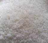 Blowing /Film/ Extrusion Injection Grade Virgin HDPE Granules