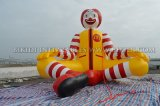 New Design Inflatables Character Balloon, Balloons for Advertising