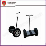 Freego UV-01 Segway Two Wheel Self Balance Electric Chariot Scooter off Road Model Thinking Car