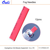 Microblading Needles Tattoo Needles Fog Needle Blades