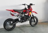 Fashion Dirt Bike (SN-GS395-S)