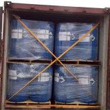 Amino Trimethylene Phosphonic Acid ATMP 50% 95% 6419-19-8