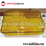 PPSU Product Mould Manufacturer