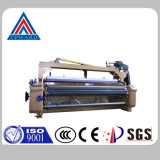 China Low Price High Speed Waterjet Loom Machine
