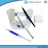 Hot Selling Professional Dental Gel 25% Teeth Whitening System