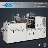 Special Ultrasonic Double PE Coated Paper Cup Making Machine