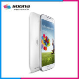 Soona Qi Wireless Charger for Samsung Mobile (SNA6430)