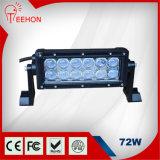 CREE 36W LED off Road Light Bar