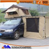 New Style Camping Roof Tent for Car