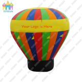 Salable Inflatable Advertising balloon with Your Logo