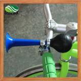 Bike Bugle Squeeze Hooter Bicycle Horn / Mountain Bike Air Horn