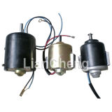 Car Fan Motor for Lada -2