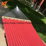 Deluxe Double Person Quilted Hammock