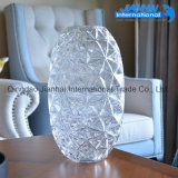 Best Selling Wholesale Clear Glass Vase for Home