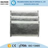 Non Woven Surgical Health Air Filter Mask