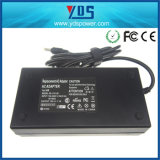 Adapter for Acer, 19V 7.1A Power Supply