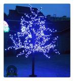 LED Decoration Tree Light for Street Lighting