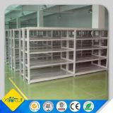 Standard Storage Steel Goods Shelf Rack