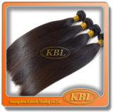 100 Human Ombre Hair Braiding Hair, Sew in Human Hair Weave Ombre Hair Weaves