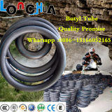 Std++ Nigerial Market Hot Sale Motorcycle Inner Tube (3.00-18)