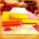 Decorative Paper Jewellery Box Design