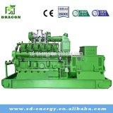 1000kw Natural Gas Engine Generator Set