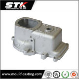 Low Price Die Casting Governor Cover for Auto Component (STK-ADA0007)