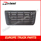 Auto Grille Panel for Daf Xf95 Truck