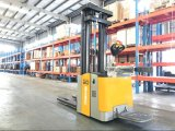 1500kg-2000kg Electric Stacker with 3m Height