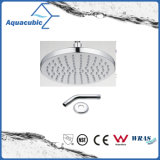 8′′ Round Top Shower, Shower Head (ASH3025)