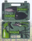 Garden Tool Set (SE-4469)