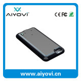 Power Case Power Bank for iPhone6 Manufacturer