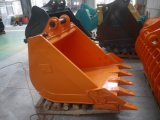 Excavator Bucket for 20t Excavator Machinery Standard Excavator Bucket