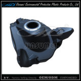 Low Price Motorcycle Rotational Molding Fuel Tank for YAMAHA