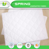 Bamboo Fiber Cloth Diaper Nappies Nappy Pad Liner