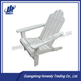 472y Classic Outdoor Wooden Adirondack Chair