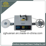 Automatic SMT /SMD Component Counter Automatic SMD Parts LED Digital Counter